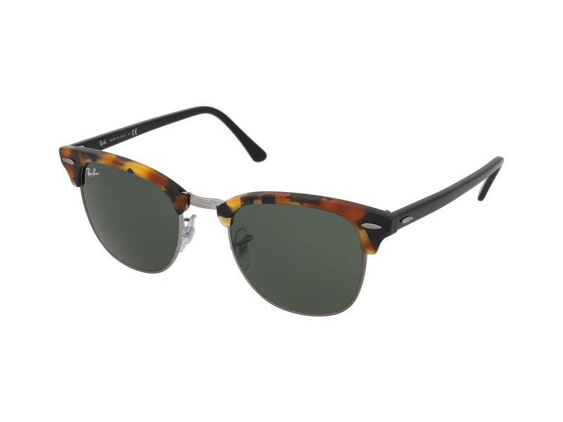 Ray-Ban Clubmaster RB3016 1157