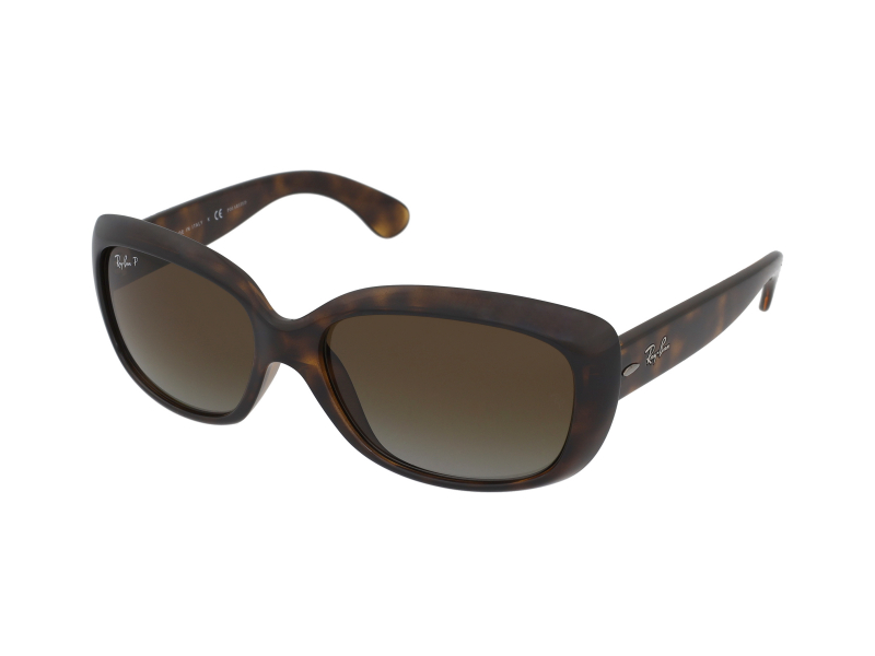 Ray-Ban RB4101 710/T5