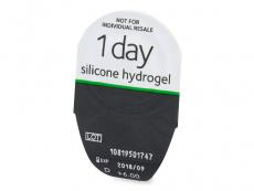 MyDay daily disposable (30läätse)