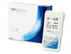 TopVue Air (1 lääts)