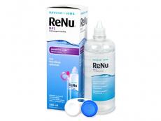 ReNu MPS Sensitive Eyes Läätsevedelik 360 ml