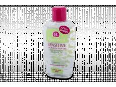 Dermacol Sensitive silmameigieemaldaja 150 ml