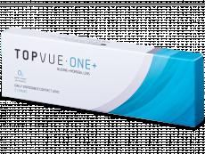 TopVue One+ (5 läätse)