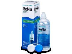ReNu MultiPlus Läätsevedelik 240ml