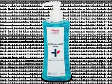 Dermacol antimikroobne vedelseep 200 ml