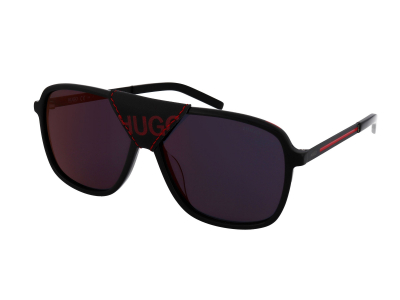 Hugo Boss HG 1090/S OIT/PS