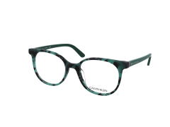 Calvin Klein CK18538-352