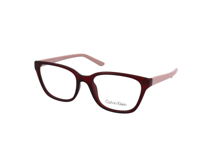 Calvin Klein CK5958-607