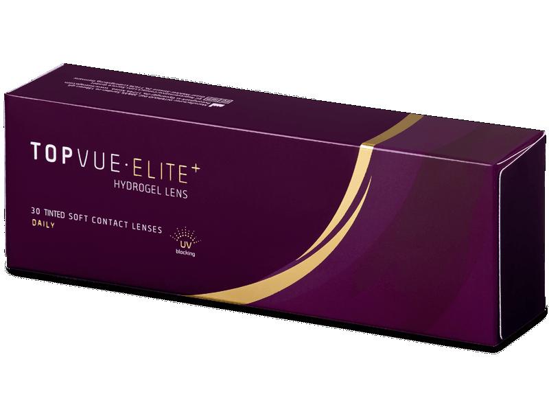 TopVue Elite+ (30 läätse)