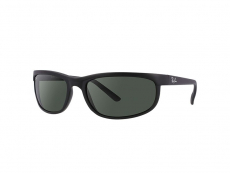 Ray-Ban RB2027 - W1847