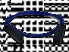 EC sinine rihm prillide jaoks