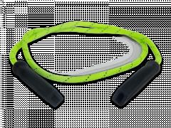 EC roheline rihm prillide jaoks