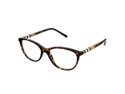 Burberry BE2205 3002