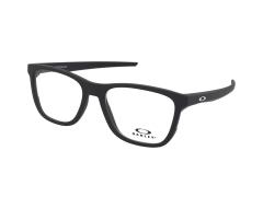 Oakley Centerboard OX8163 816301
