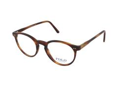Polo Ralph Lauren PH2083 5007