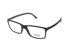 Polo Ralph Lauren PH2126 5534