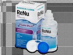 Läätsevedelik ReNu MPS Sensitive Eyes Flight pack 100 ml