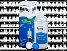 ReNu MultiPlus Läätsevedelik 360ml