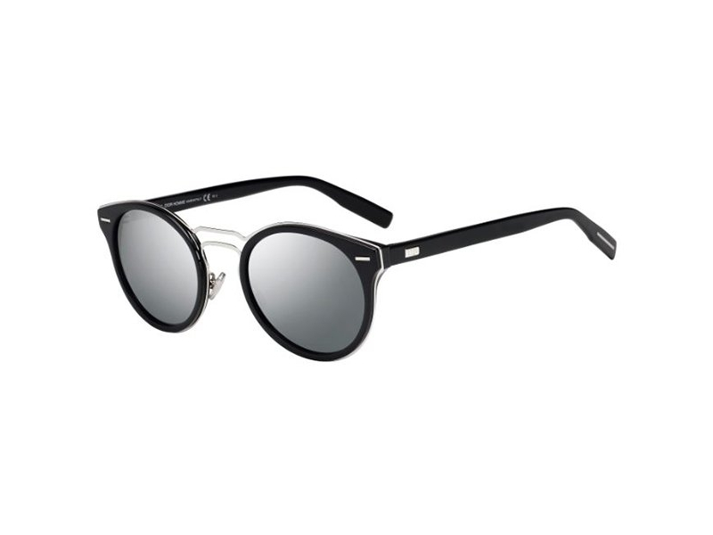 Christian Dior Homme Dior0209S 2LB/T4