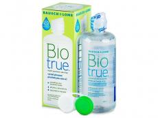 Biotrue Läätsevedelik 300ml