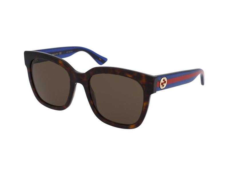Gucci GG0034S-004